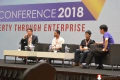 tbn-conference-2018-jakarta