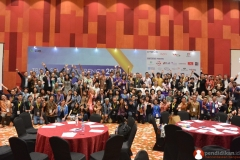 tbn-conference-asia-2018-dijakarta