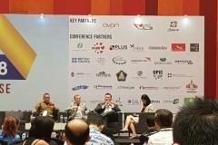 tbn-conference-di-jakarta