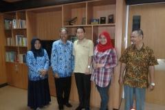 tim-pendidikan.id-berkunjung-ke-rektorat-unesa-surabaya