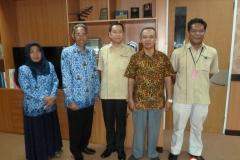 tim-pendidikan.id-berkunjung-ke-rektorat-unesa-surabaya02