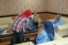 tim-pendidikan.id-berkunjung-ke-rektorat-unesa-surabaya03