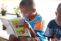 tingkatkan-minat-baca-anak-bersama-komik-literasi