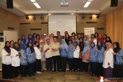 workshop-bedah-skl-dan-media-pembelajaran-best-practice-mgmp-biologi-surabaya2