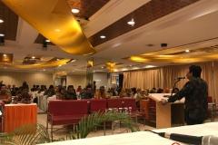 workshop-mgmp-biologi-jatim