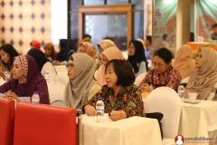 workshop-mgmp-biologi-jatim10