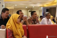workshop-mgmp-biologi-jatim15