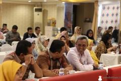 workshop-mgmp-biologi-jatim16