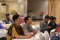 workshop-mgmp-biologi-jatim18