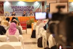 workshop-mgmp-biologi-jatim19