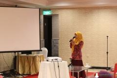 workshop-mgmp-biologi-jatim23
