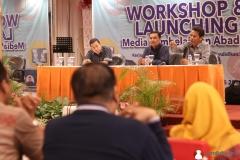 workshop-mgmp-biologi-jatim24