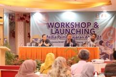 workshop-mgmp-biologi-jatim25