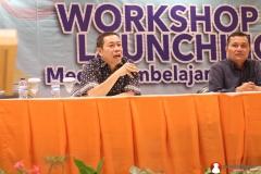 workshop-mgmp-biologi-jatim27