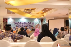 workshop-mgmp-biologi-jatim28