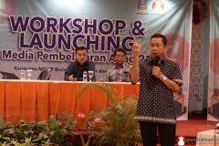 workshop-mgmp-biologi-jatim3