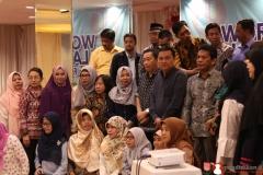 workshop-mgmp-biologi-jatim30