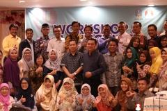 workshop-mgmp-biologi-jatim32