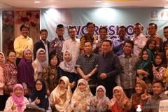 workshop-mgmp-biologi-jatim33