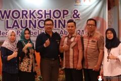 workshop-mgmp-biologi-jatim36