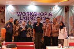 workshop-mgmp-biologi-jatim37