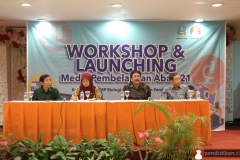 workshop-mgmp-biologi-jatim40