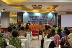 workshop-mgmp-biologi-jatim41