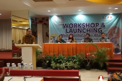 workshop-mgmp-biologi-jatim42
