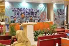 workshop-mgmp-biologi-jatim44