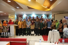 workshop-mgmp-biologi-jatim47