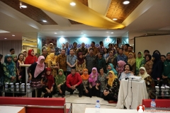 workshop-mgmp-biologi-jatim48