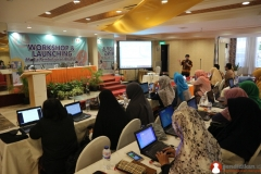 workshop-mgmp-biologi-jatim51