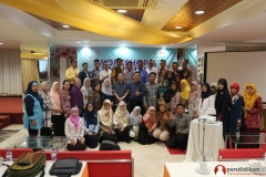 workshop-mgmp-biologi-jatim55