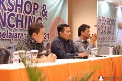 workshop-mgmp-biologi-jatim9