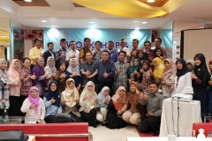 workshop-mgmp-biologi-surabaya