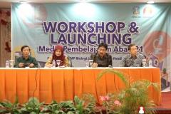 workshop-mgmpbiologi-surabaya