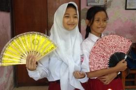 belajar-tari-tradisional-sejak-sekolah-dasar