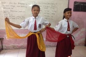 belajar-tari-tradisional