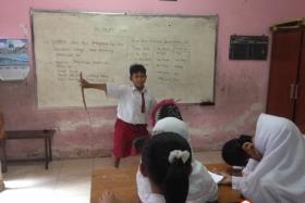 mencintai-budaya-indonesia-dengan-belajar-tari-tradisional