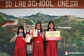 sd_labschool_unesa_15